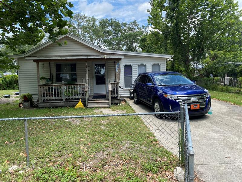 Image for property 434 RING ROAD, ORLANDO, FL 32811