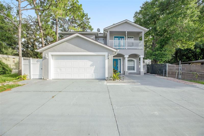 Image for property 5408 LYNN ROAD, TAMPA, FL 33624