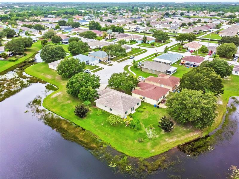 Image for property 12113 PEPPER CREEK COURT, RIVERVIEW, FL 33579