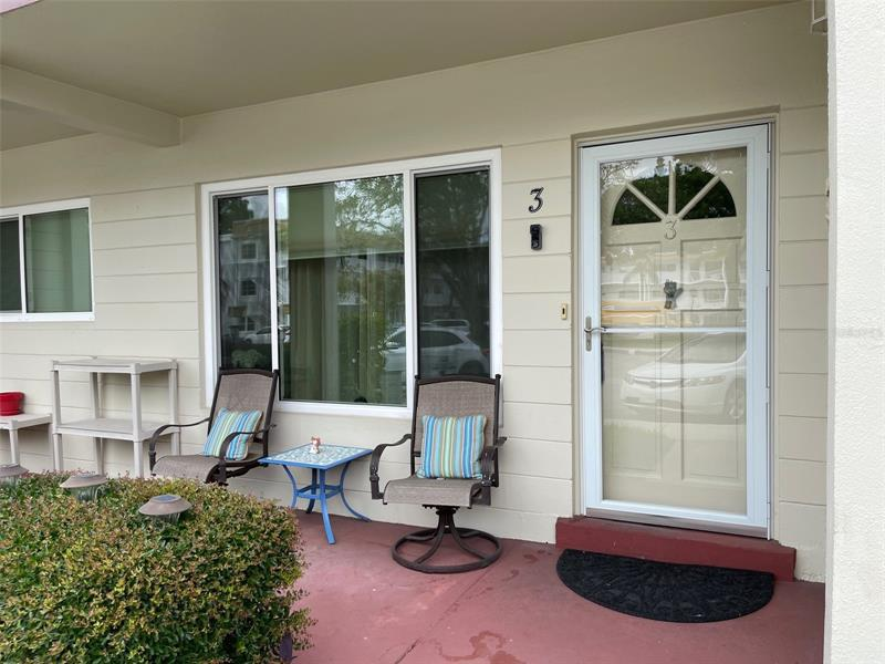 Image for property 2433 BRAZILIA DRIVE 3, CLEARWATER, FL 33763