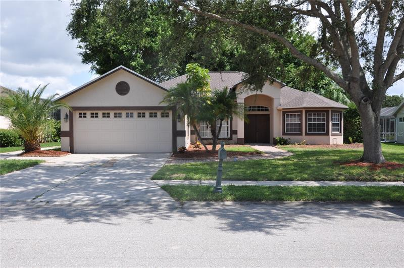 Image for property 8417 29TH STREET, PARRISH, FL 34219