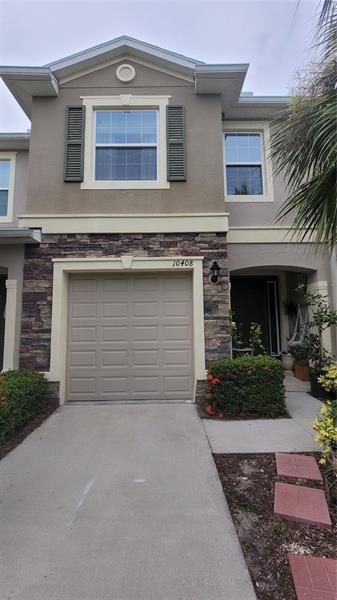 Image for property 10408 BUTTERFLY WING COURT, RIVERVIEW, FL 33578