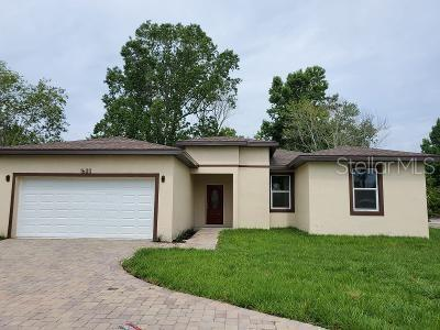 Image for property 1600 PALM TREE DRIVE, KISSIMMEE, FL 34744