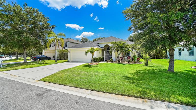 Image for property 8306 47TH STREET CIRCLE, PALMETTO, FL 34221