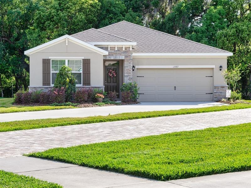 Image for property 12687 EASTPOINTE DRIVE, DADE CITY, FL 33525