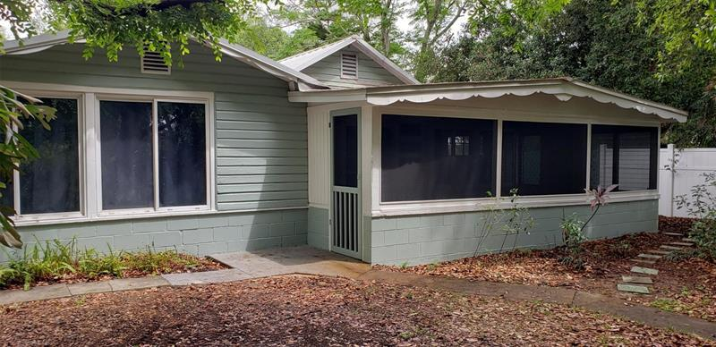 Image for property 409 PEARL STREET, MINNEOLA, FL 34715