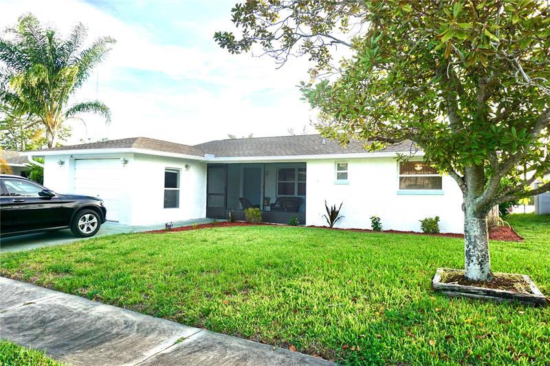 Image for property 2217 HARRISON DRIVE, HOLIDAY, FL 34691