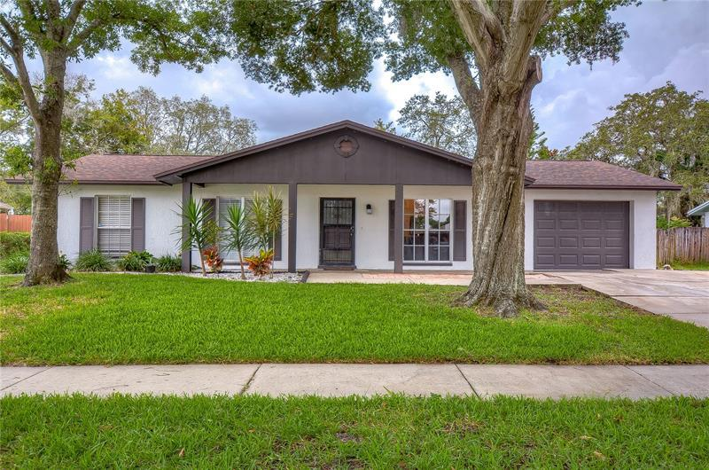 Image for property 12503 CARDIFF DRIVE, TAMPA, FL 33625