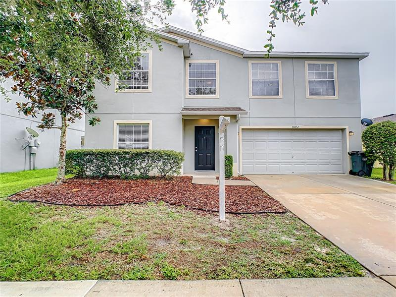 Image for property 30852 TEMPLE STAND AVENUE, WESLEY CHAPEL, FL 33543