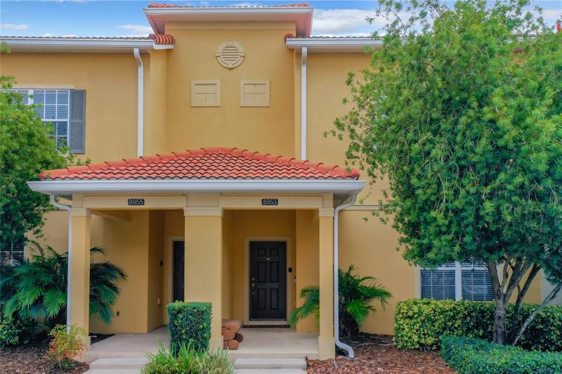 Image for property 8953 CANDY PALM ROAD, KISSIMMEE, FL 34747