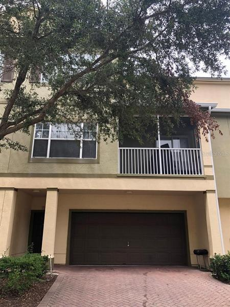 Image for property 2316 GRAND CENTRAL PARKWAY 10, ORLANDO, FL 32839