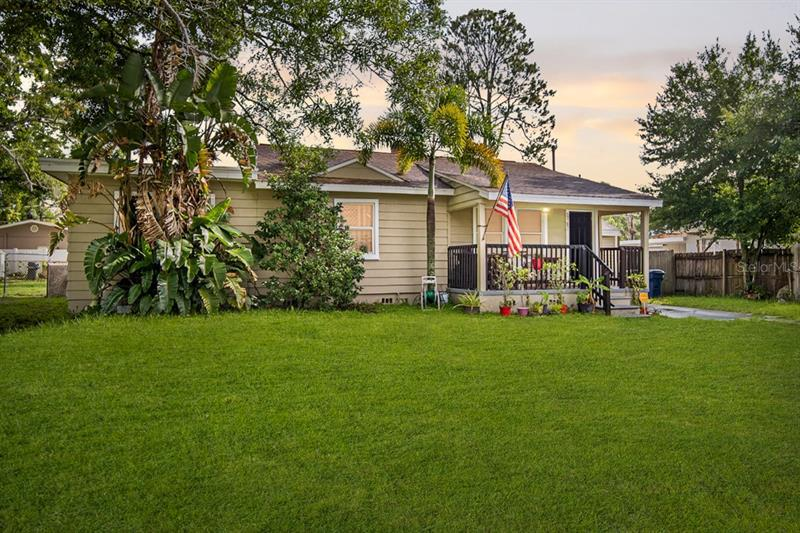 Image for property 2107 FERRIS AVENUE, TAMPA, FL 33603