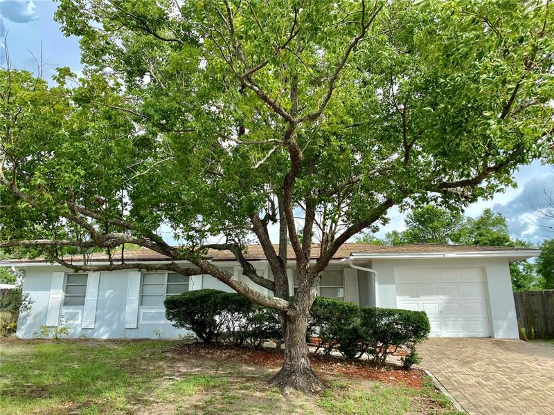 Image for property 6214 KIMBALL COURT, SPRING HILL, FL 34606