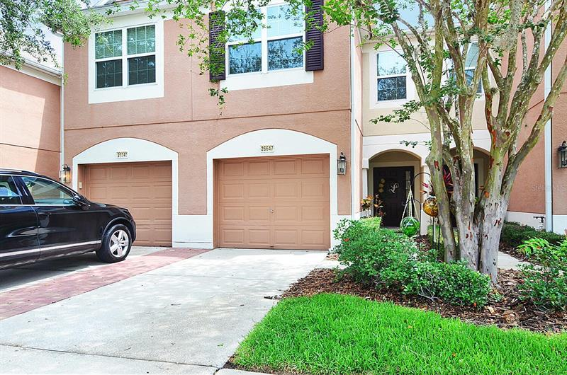 Image for property 26647 CASTLEVIEW WAY, WESLEY CHAPEL, FL 33544