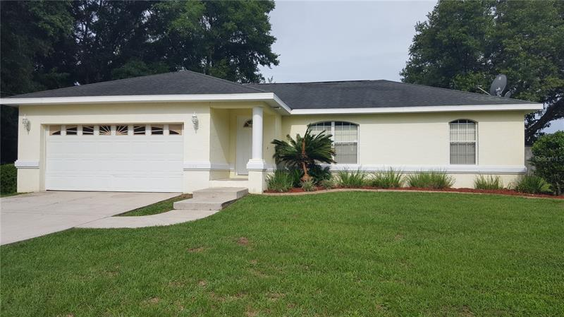 Image for property 6162 PECAN COURSE, OCALA, FL 34472