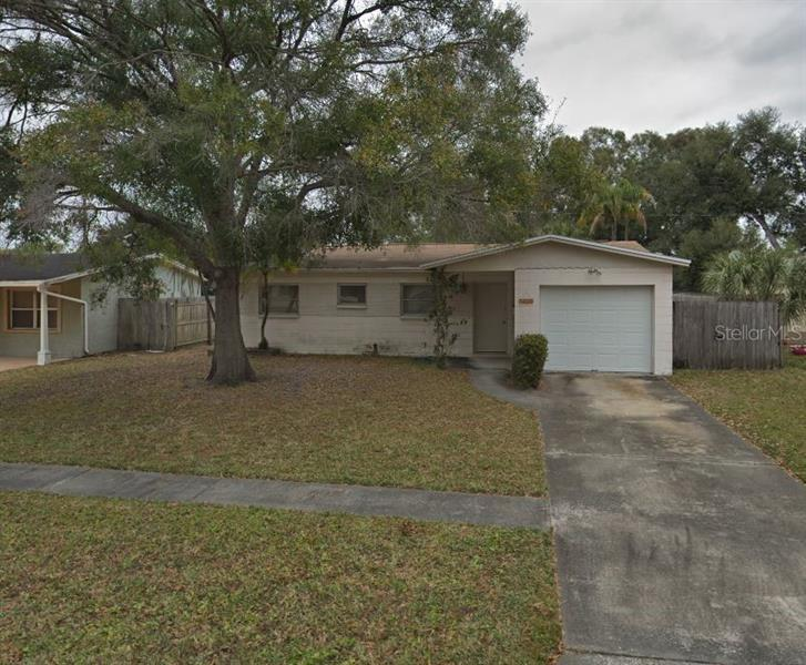 Image for property 5235 88TH TERRACE, PINELLAS PARK, FL 33782