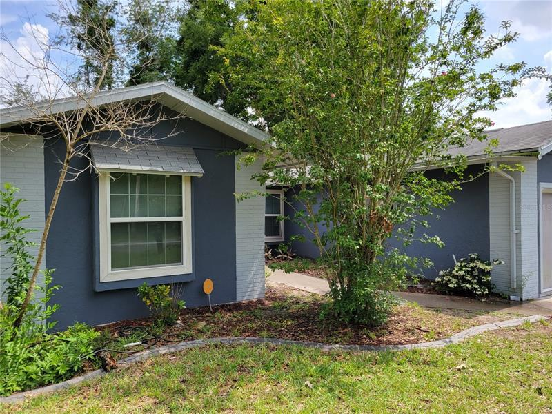 Image for property 1806 29TH PLACE, OCALA, FL 34479