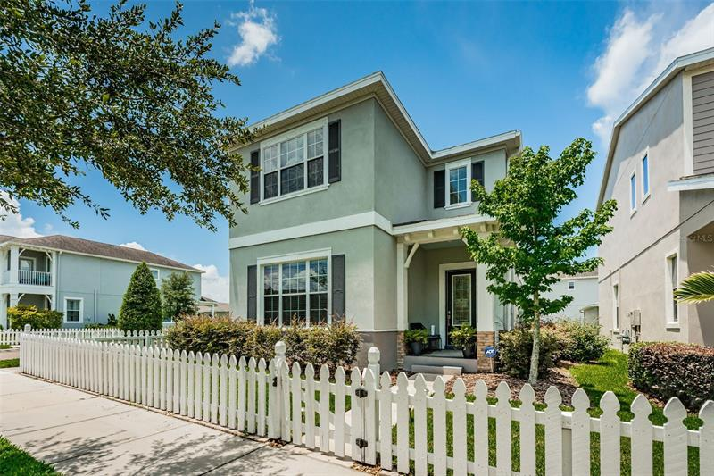 Image for property 11229 WINTHROP LAKE DRIVE, RIVERVIEW, FL 33578