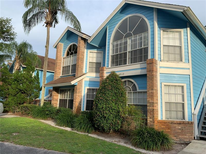 Image for property 2717 POINCIANA BOULEVARD 171, KISSIMMEE, FL 34746