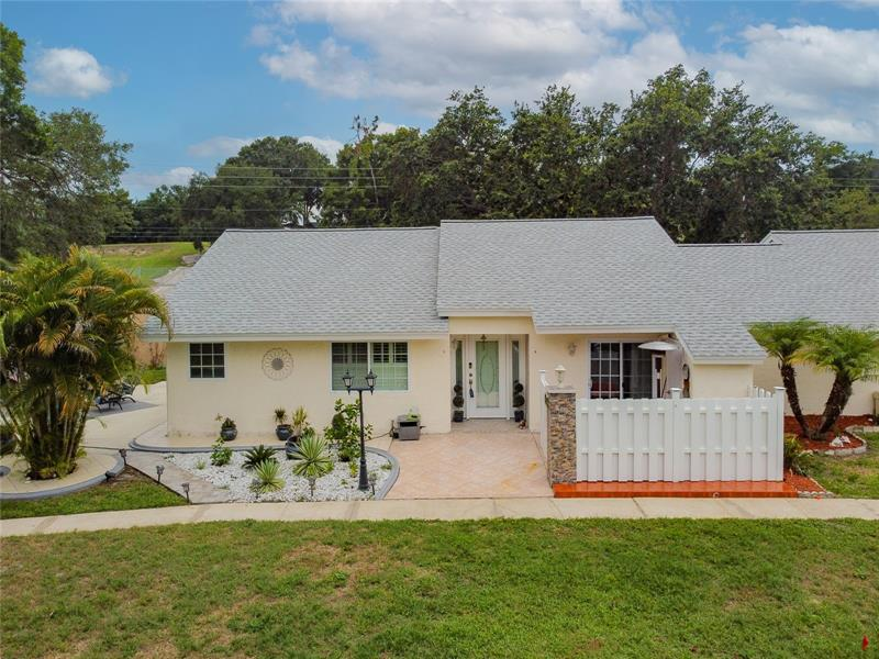 Image for property 4000 POINCIANA COURT, PALM HARBOR, FL 34684