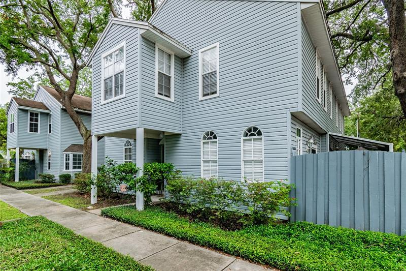 Image for property 8101 INTERBAY BOULEVARD F, TAMPA, FL 33616