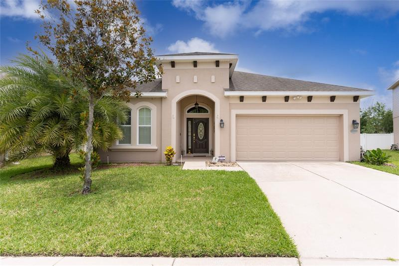 Image for property 7713 STONEY HILL DRIVE, WESLEY CHAPEL, FL 33545