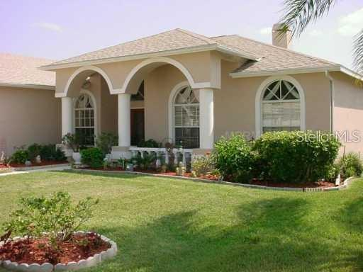 Image for property 28616 FALLING LEAVES WAY, WESLEY CHAPEL, FL 33543