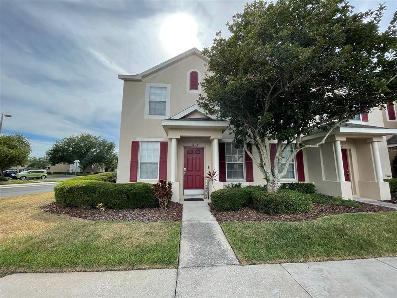 Image for property 1403 SEDGWICK DRIVE, WESLEY CHAPEL, FL 33543