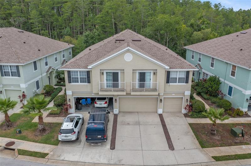 Image for property 8544 GREAT EGRET TRACE, NEW PORT RICHEY, FL 34653