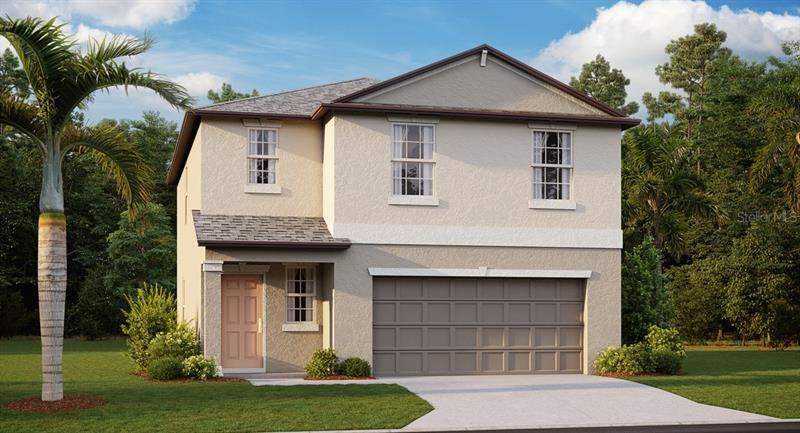 Image for property 4523 ETERNAL PRINCE DRIVE, RUSKIN, FL 33573