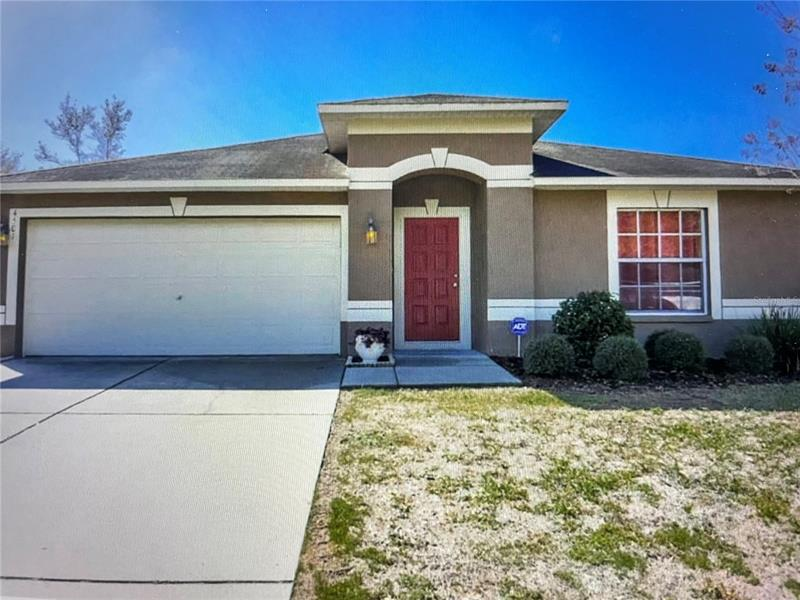Image for property 4501 COUNTRY HILLS BOULEVARD, PLANT CITY, FL 33563