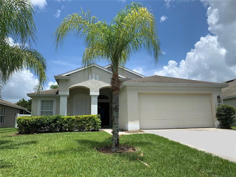 Image for property 7848 MARINERS HARBOUR DRIVE, WESLEY CHAPEL, FL 33545
