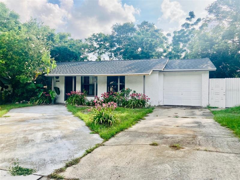 Image for property 1200 JADEWOOD AVENUE, CLEARWATER, FL 33759
