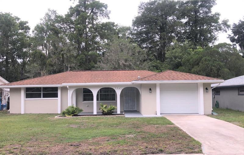Image for property 7267 MAGNOLIA VALLEY DRIVE, NEW PORT RICHEY, FL 34653