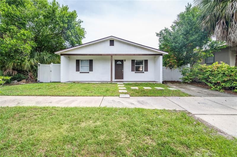 Image for property 1923 UNION STREET, TAMPA, FL 33607