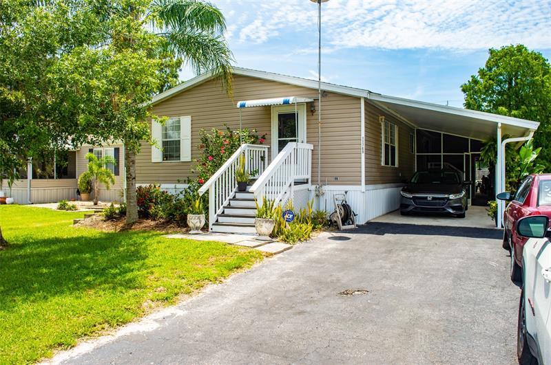 Image for property 11769 ANNE AVENUE, ARCADIA, FL 34269