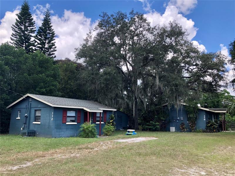 Image for property 330 MOSLEY ROAD, LAKE ALFRED, FL 33850