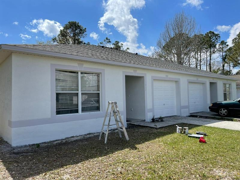 Image for property 1004 EMBRUN COURT, KISSIMMEE, FL 34759