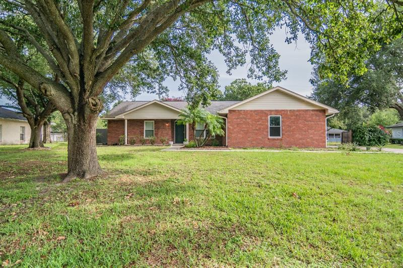 Image for property 2418 SUMMITVIEW DRIVE, LAKELAND, FL 33812