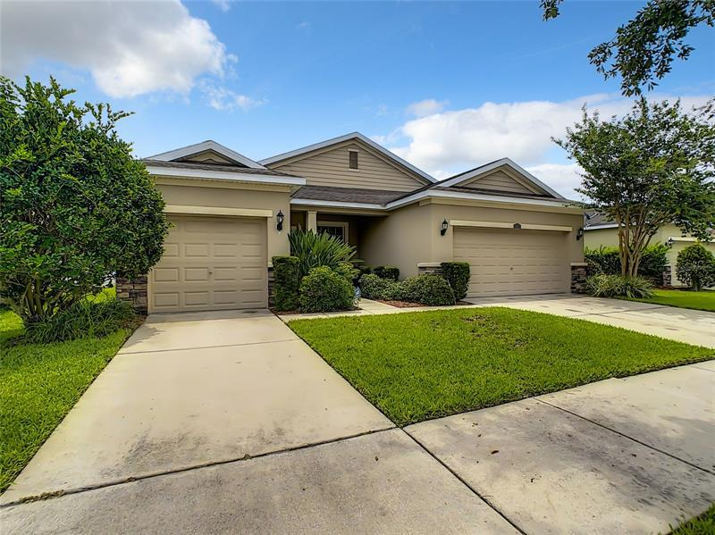 Image for property 12223 FAIRLAWN DRIVE, RIVERVIEW, FL 33579