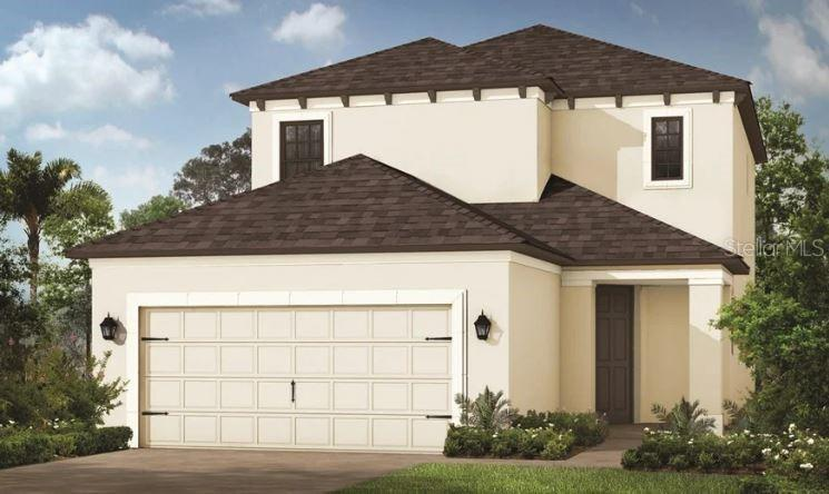 Image for property 1454 LONE FEATHER TRAIL, WINTER PARK, FL 32792