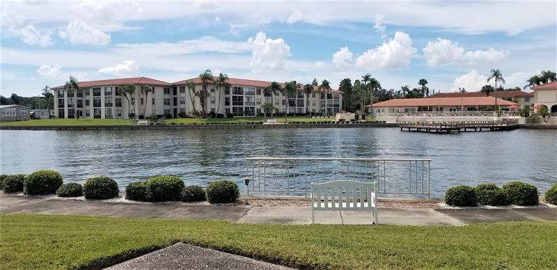 Image for property 19029 US HIGHWAY 19 10E, CLEARWATER, FL 33764