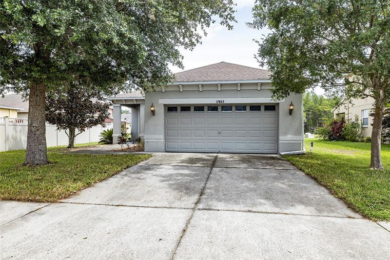 Image for property 17843 CUNNINGHAM COURT, LAND O LAKES, FL 34638