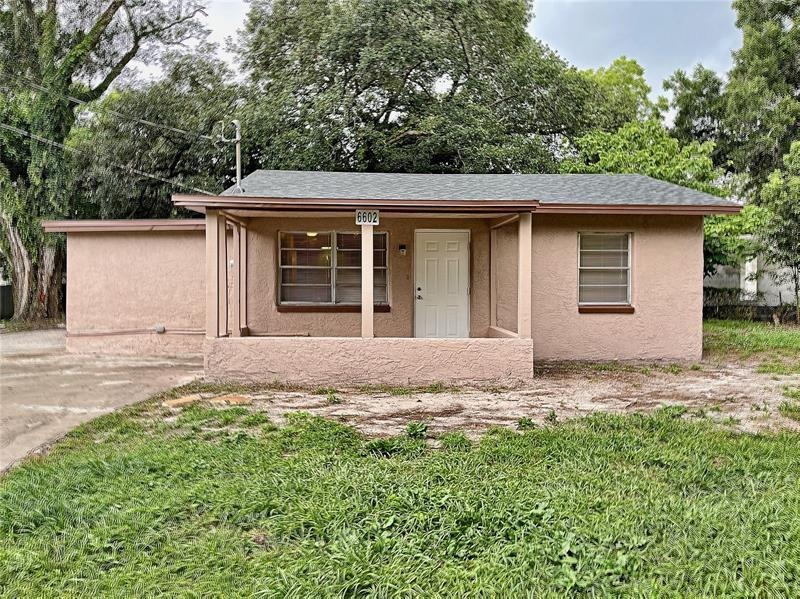 Image for property 6602 30TH STREET, TAMPA, FL 33610