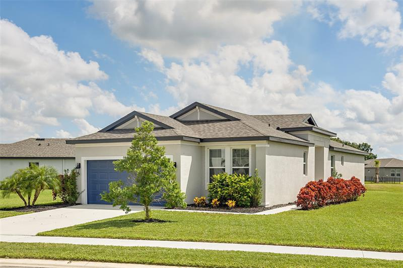 Image for property 8554 STARLIGHT LOOP, PARRISH, FL 34219