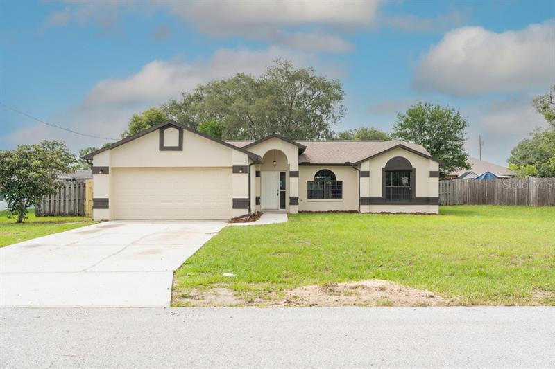 Image for property 11333 OUTRIGGER AVENUE, SPRING HILL, FL 34608