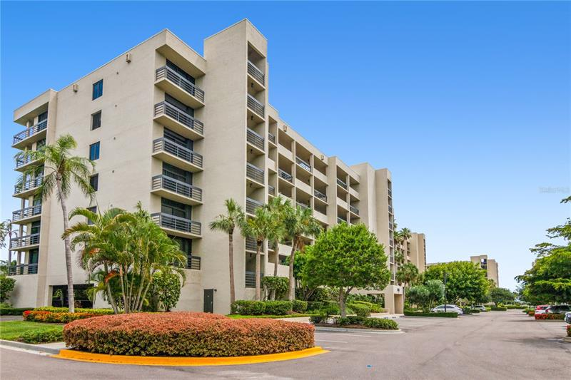 Image for property 1085 GULF OF MEXICO DRIVE 201, LONGBOAT KEY, FL 34228