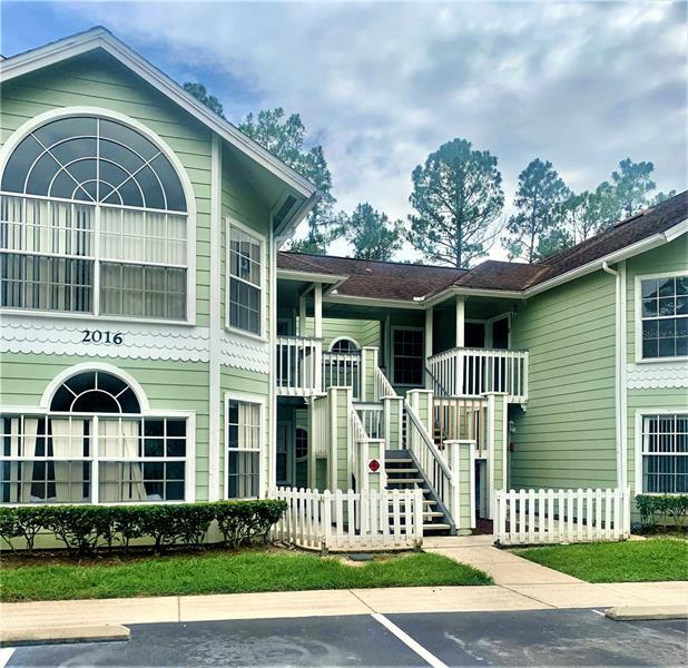 Image for property 2016 ROYAL BAY BOULEVARD 103, KISSIMMEE, FL 34746
