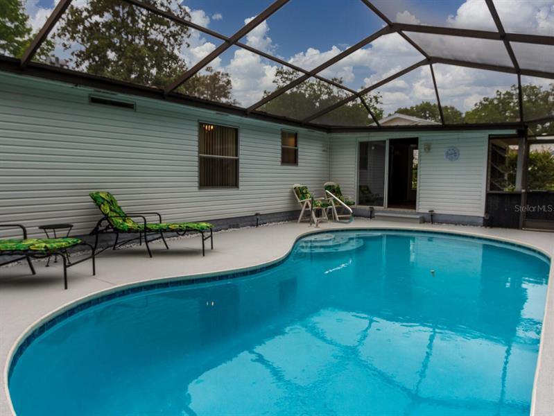 Image for property 5991 181ST COURT, DUNNELLON, FL 34432