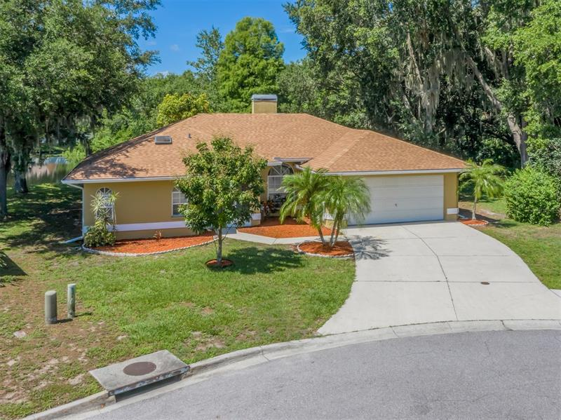 Image for property 9401 32ND COURT, PARRISH, FL 34219